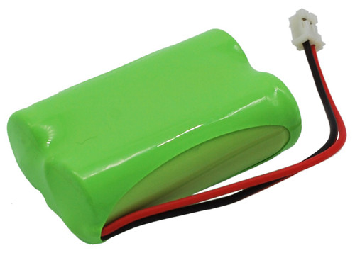 Philips SCS-SC477 Battery for Baby Monitor
