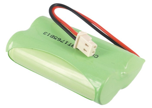 Fisher M6163 Battery for Baby Monitor