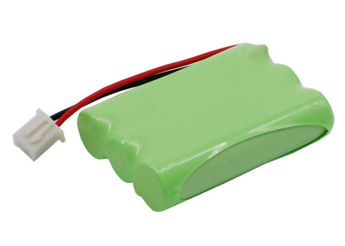 Tri-Tronics Pro 500XLS Battery for Dog Collar