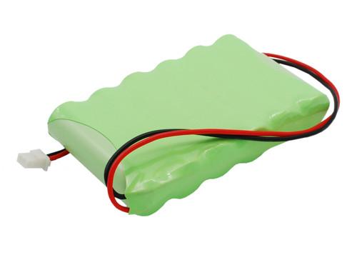 ADI K5109 Battery for Lynx Alarm Panel - Security System