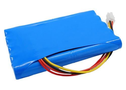 Datex-Ohmeda S/5 Patient Monitor BatteryDatex-Ohmeda S/5 Patient Monitor Battery