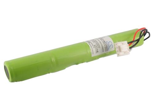 Datex-Ohmeda TruStat Pulse Oximeter Battery