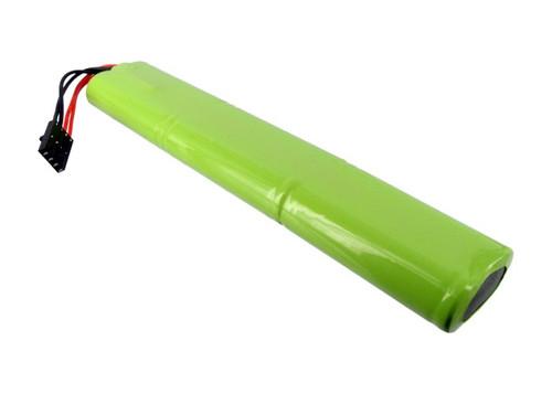 Welch Allyn 1770-9672 Battery