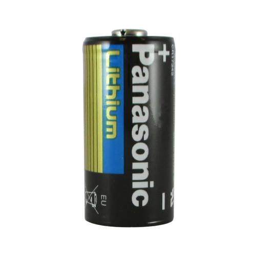Olympus Medical Battery for Fiber Optic Scope