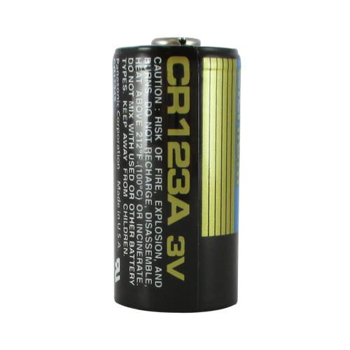 Nellcor N-10 Battery for Recorder