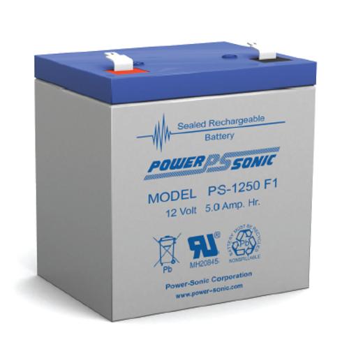 Razor Crazy Cart Battery Pack