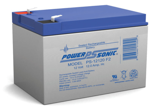Razor E500S Electric Scooter Battery Pack
