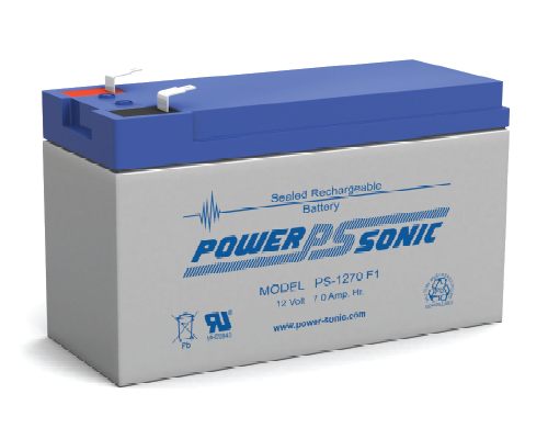 Razor EcoSmart Metro Electric Scooter Battery Pack