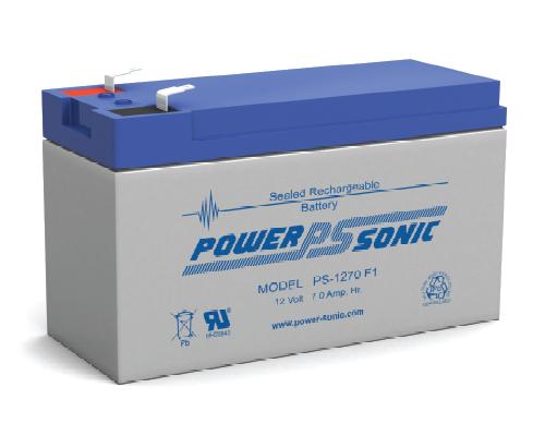 Razor Ground Force Drifter Go-Kart Battery Pack