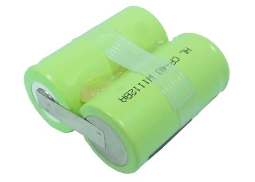 Fluke 474569 Battery - F9455-2520T