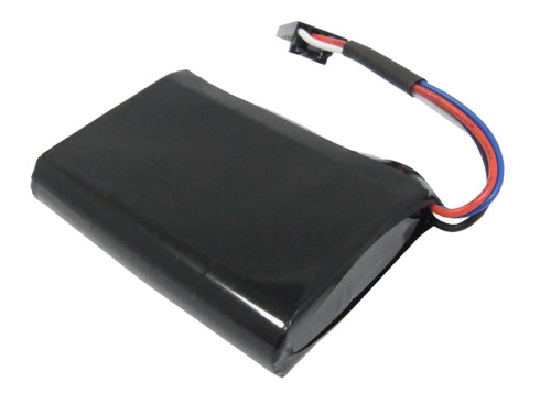 Dell PowerEdge 1K178 - 1K240 Battery for 1750, 2600, 2650, 4600