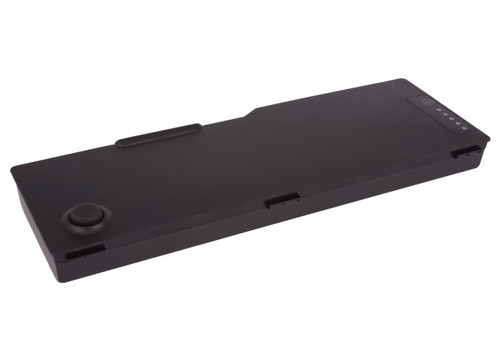 Dell Inspiron 312-0429 Laptop Battery