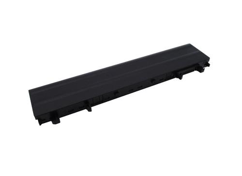 Dell 3K717E Battery for Latitude E5440 E5540 Laptop - Notebook