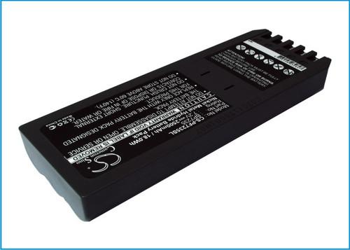 Fluke BP7235 Battery - DSP-4000, DSP-4000PL, 700, 740, 744 Calibrator