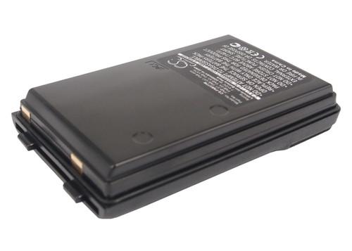 Yaesu - Vertex Standard FNB-V57A Battery