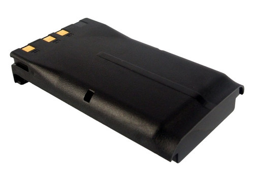 Kenwood KNB-16 - KNB-16A - KNB-17 - KNB-17A Battery for 2 - Two Way Radio (NiCd)