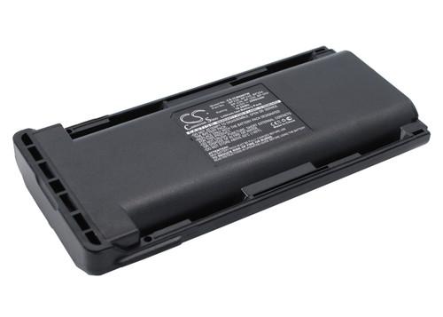 Icom BP-236 Battery for 2 - Two Way Radio