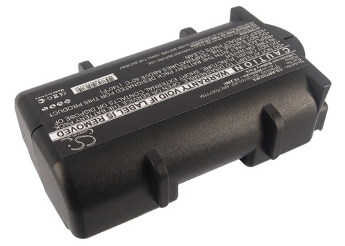 Arris 49100160JAP, ARCT00777M, BPB022S Battery for Cable Modem
