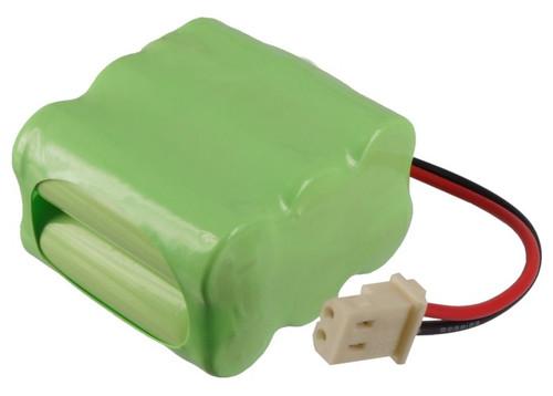 Dogtra BP15RT Battery for Dog Collar Transmitter