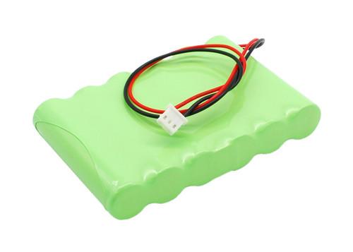 Honeywell LYNXSCHKIT-SHA Battery Alarm System (24 HOUR BATTERY)