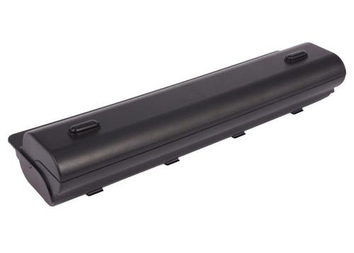 HP Compaq 593553-001 Battery for Laptop - Notebook (8800mAh)