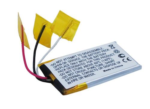 Bose QC20 Quiet Comfort 20 Cordless Headphone Battery
