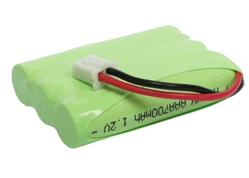 Telematrix BATT-9600 Battery for 9600 Series Hotel Phone