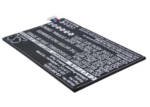 "Samsung SMT-337 Battery for Galaxy Tab 4 8"""