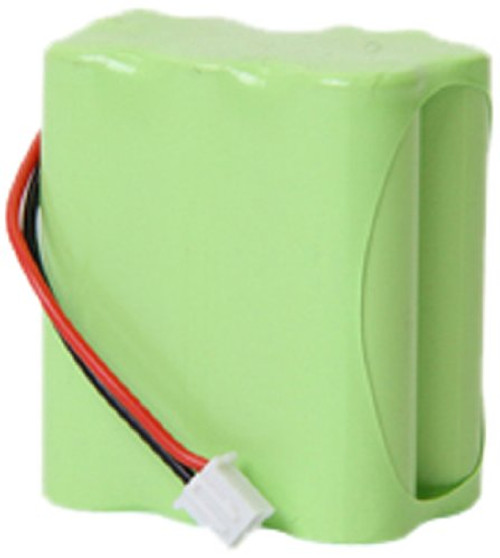 2GIG GP220AAH6YMX Battery for Security Alarm System