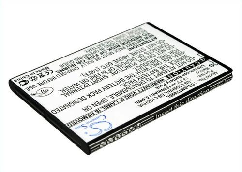 Samsung Ativ Odyssey Battery for SCH-I930 - SCH-R860U Cellular Phone