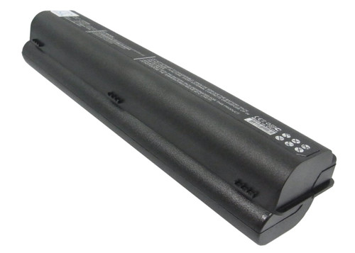 Compaq HP Presario HDX Pavilion Laptop Battery (High Capacity)