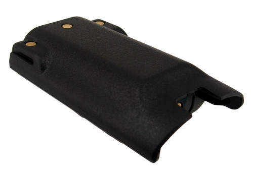 Vertex Standard FNB-V127LI-UNI Battery (2150mAh)