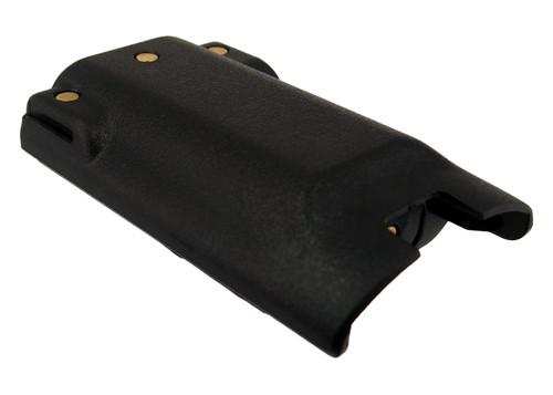 Vertex Standard FNB-V128LI-UNI Battery (2150mAh)