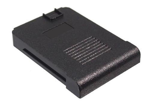 Motorola Minitor V - 5 Pager Battery