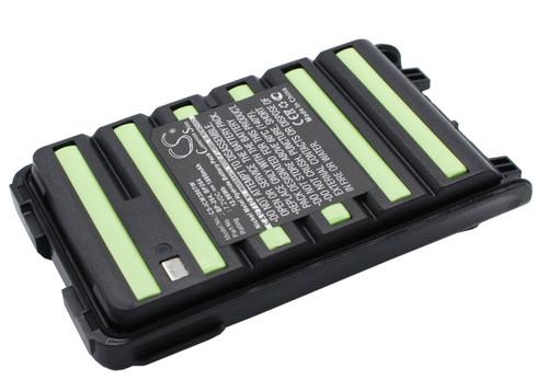 Icom IC-F4002 Battery