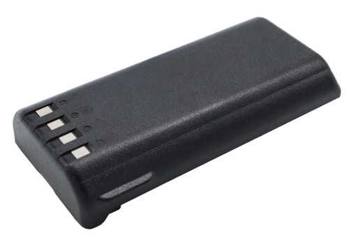 Icom IC-F1000 Battery