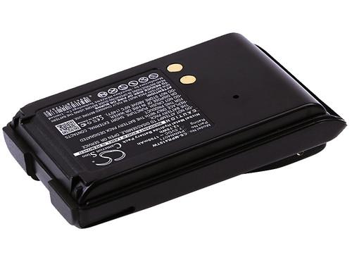 Motorola BPR40 Battery