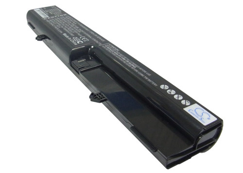 HP 500014-001 Battery for Laptop - Notebook