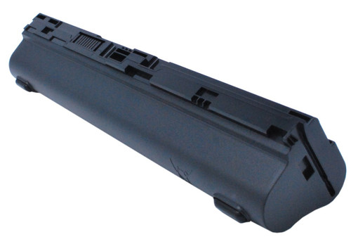 Acer Aspire KT.00403.004 Battery for Laptop - Notebook