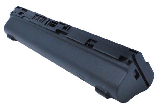 Acer Aspire KT.00403.004 Battery for Laptop - Notebook