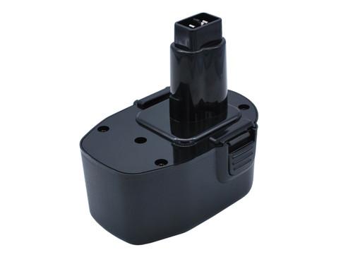 Black & Decker 2894 14.4V Industrial Hammer Drill Battery