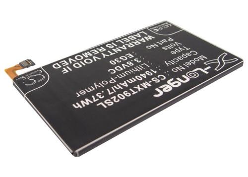 Motorola SNN5916A Battery for Cellular Phone