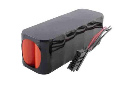 Okuma BT542786 Battery
