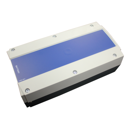 Linak Jumbo J1BA-001 - BAJ1 Battery Replacements (Insert)