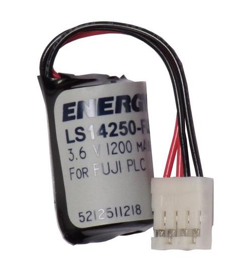 Energy+ LS14250-FUJ Battery for PLC CNC Logic Control