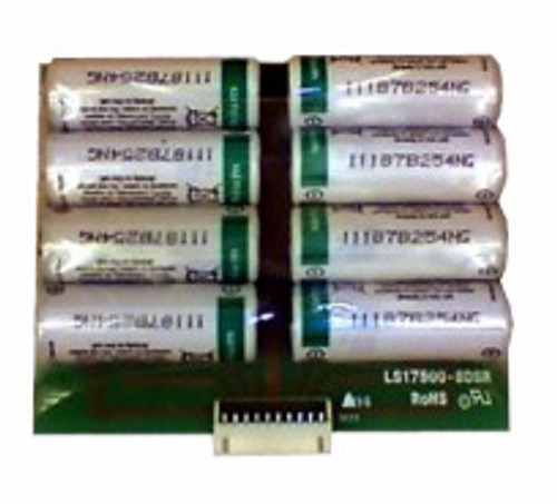 Denso 4100760080 Battery - Robot Control Encoder Back Up