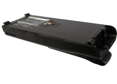 Motorola NTN7143A Battery for 2 - Two Way Radio