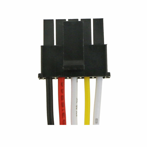 Cobham AeroFlex 7020-0012-500 Battery