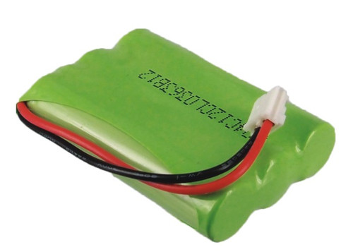 V-Tech 89-1323-00-00 Battery Replacement