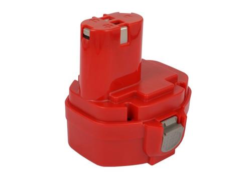 Makita 1422 Battery Replacement